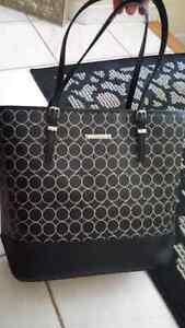 Nine West purse London Ontario image 1