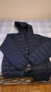 SELLING MENS CLOTHING FOR AN AMAZING DEAL!!!!!!!!!!!!!!!!!!!!!!