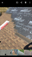 G&D ROOFING- Londons best prices and free estimates