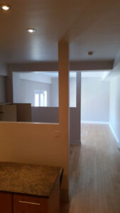 For Sale/Rent with option to buy Hochelaga near Cadillac 3.5