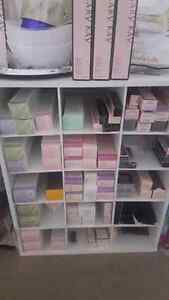 Mary Kay moving SALE!!! 40%off