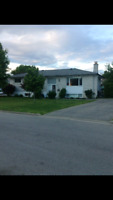 Forest Heights Home Daycare Available