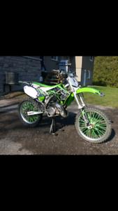 Kx 125 | Find New Motocross & Dirt Bikes for Sale Near Me in