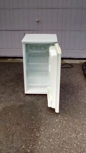 LG  Mini Fridge for sale