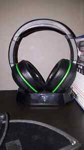 Turtle Beach Elite 800x BEST OFFER
