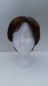 High Quality Real Human Hair Wig For Sale