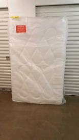 Queen mattress (brand new)