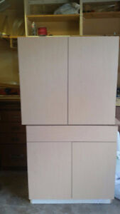 kitchen cabinets for sale brand new.