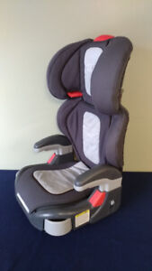 Graco - Siège d'appoint - Booster Seat