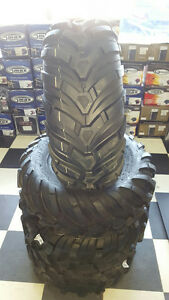 atv and utv  tires