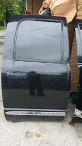 03-07 dodge truck power rear right side REAR door quad cab Kitchener / Waterloo Kitchener Area image 1