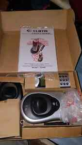 Cordless phone dual pack  Cambridge Kitchener Area image 2