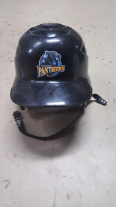 Kitchener Panthers Baseball Helmet