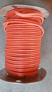 Electrical Cable – Copper Electrical Wire Gauge 10/3 - Romex
