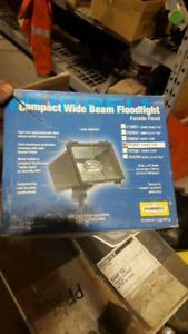 Flood lights