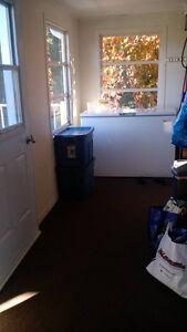 Urgent!! Superbe appartement disponible maintenant Saguenay Saguenay-Lac-Saint-Jean image 5