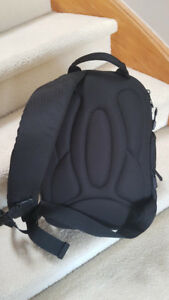 Manfrotto Camera Bag For Sale - $65