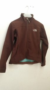 *THE NORTH FACE - Model Apex - woman coat - size SMALL*