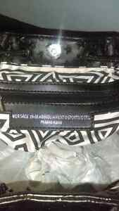 Authentic Versace Backpack London Ontario image 2