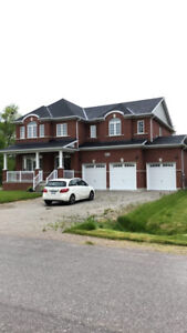 Gilford luxury house for rent immediately