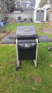 Charbroil BBQ London Ontario image 1