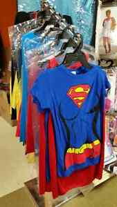 Year Round Costume Shop with tons of selection - in Preston Cambridge Kitchener Area image 9