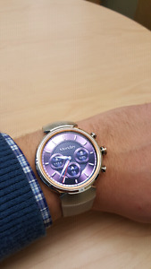 Brand new Asus Zenwatch 3!