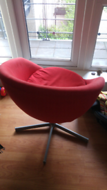 295aa93883 New   used chairs   stools for sale in Kingston