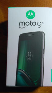 Brand new phone for 100 Kingston Kingston Area image 1