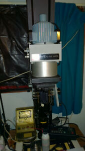 Omega D5 Enlarger