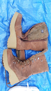 Size 10/11 Women's Shoes & Boots NEVER WORN
