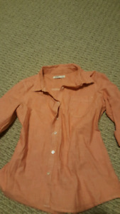 Womens clothing lot Size S-XL