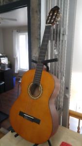 guitare.acoustique.classique.instrument,musique.cours.etudiant
