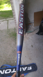 Easton Synergy