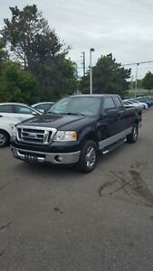 2008 Ford F-150 XL Pickup Trucke-EXCELLENT CONDITION!!