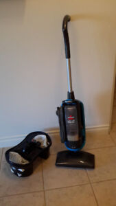 BISSELL Liff-off Steam cleaner