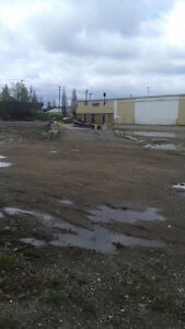 KITCHENER BUILDING AND LARGE YARD FOR LEASE Kitchener / Waterloo Kitchener Area image 2