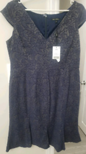 Next dress size 16 petite