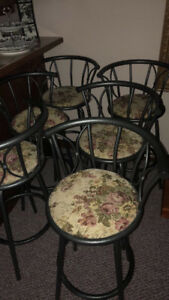 MOVING SALE! ALL FURNITURE MUST GO!