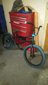 Fitbike.Co BMX