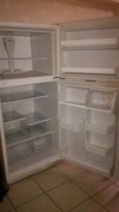 ** FREE ** Whirlpool Fridge