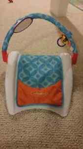 Gently Used Baby Items Cambridge Kitchener Area image 4