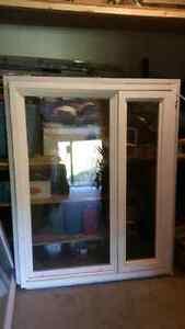 Window 46x58