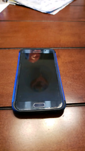 Samsung Galaxy S6 Edge $200