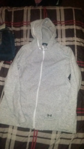 Women's clothing - make me an offer for all or purchase seperate