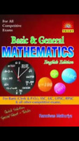 Math/Science Tutor Grades 1-10