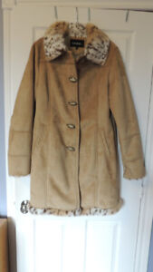 Women's Coats for Sale-Very Good Condition
