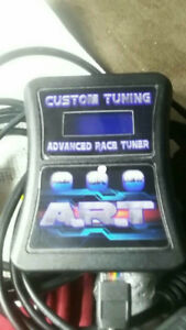 Brand new advanced racing tuner. 200$ OBO