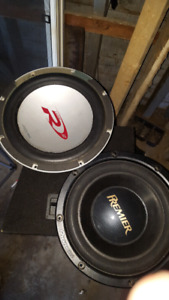 2 12s 2 amps
