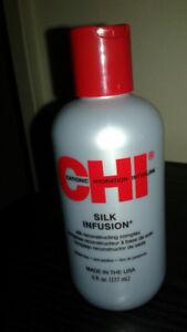 CHI Hair Serum
